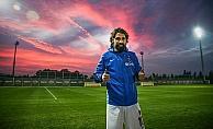 Olcay Şahan, Trabzonspor'dan ayrılmak istemiyor