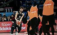 Tahincioğlu All-Star 2019