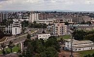 Afrika'da bilim, teknoloji ve inovasyon 'devrimi'