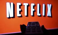 BKM'den 'Netflix' açıklaması