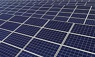 Devletten girişimciye yenilenebilir enerji desteği