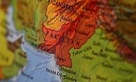 Pakistan'a 'kapıda vize' dönemi başlıyor