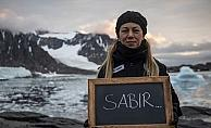 Türkiye'nin Antarktika araştırmalarında yeni dönem