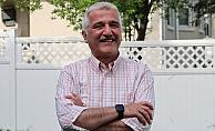 ABD'de Türk bilim adamı dilde koku alıcıları bulunduğunu keşfetti