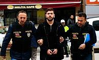 GÜNCELLEME - Eskişehir'deki cinayet