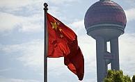 Çin'den ABD'ye tarifeler için misilleme uyarısı