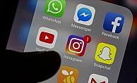 Instagram, Facebook ve WhatsApp servislerinde sorun