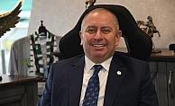 Konyaspor'dan hakem tepkisi