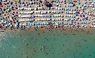 Turizmi Teşvik Kanunu'nda değişiklik teklifi kabul edildi