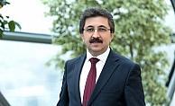 Albaraka Türk'ten örnek olacak proje