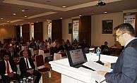 Mesleki Eğitim ve Öğretim Yoluyla Rekabetçi Avrupa'ya Entegrasyon Projesi