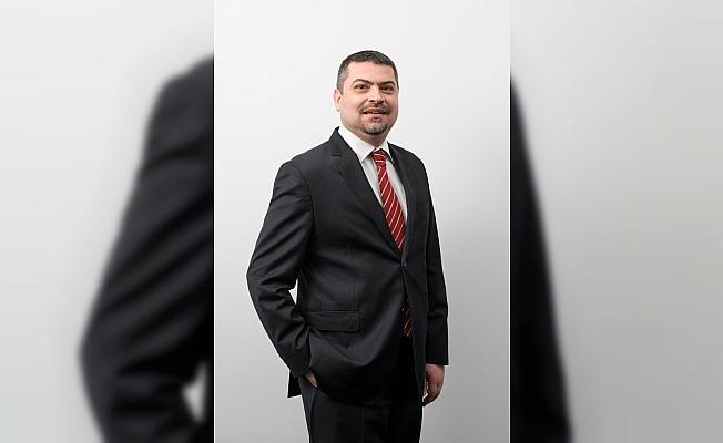 Türk şirketi ABD otellerine teknoloji satıyor