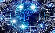 Yapay zekada veri geçmişi geleceğe yön verecek