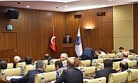 """Kahramankazan'da """"15 Temmuz Şehitleri ve Demokrasi Müzesi"""" açılacak"""