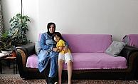 Üç evladını 15 Temmuz'da şehit veren annenin acısı dinmiyor