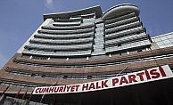 CHP seçim sonuçlarını il başkanlarıyla değerlendirecek