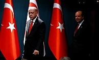 Erdoğan: İstesen de istemesen de sana bu bayrağı tanıtacağız!