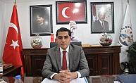 Gülşehir'de TOKİ talep toplama çalışması tamamlandı