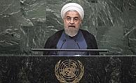 İran heyeti, ABD vizesi bugün onaylanmazsa BM görüşmelerine katılmayacak