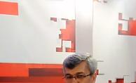 Beypazarı Belediye Başkanı Tuncer Kaplan sitemize açıklamalarda bulundu
