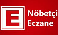 Nöbetçi Eczaneler (04/07/2020)
