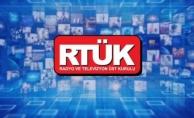 RTÜK, Türkçe ödülleri verecek