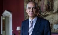 Fransa büyükelçisi Magro: Bana Ankaralı derler