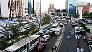 2018'de Suudi Arabistanlı Kadınlar Kamyon ve Motosiklet de Kullanabilecek