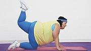 Obezite tat alma duyusunu köreltiyor