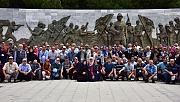 Sincan Belediyesi Kültür Gezileri Başladı