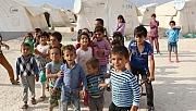 '4 milyon sığınmacı ve mülteci Türkiye'nin koruması altında'