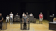 Devlet tiyatroları seyirciyle buluşuyor
