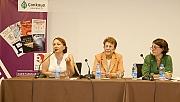 Kadın Yazarlar Haftası Başladı!