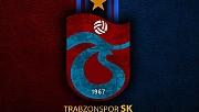 Trabzonspor'a şok! 2 yıldız futbolcu boşa mı çıkıyor?