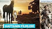 Bu hafta 8 film vizyona girecek