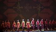 'Anadolu Ateşi' 22 ilde sahne alacak