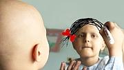 """Çocukluk çağı kanserlerinde """"lösemi"""" ilk sırada"""