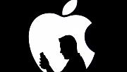 18 yaşındaki gençten Apple'a bir milyar dolarlık dava