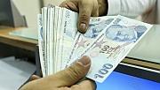 Kentsel dönüşümde 500 milyon TL'den fazla kira yardımı yapıldı
