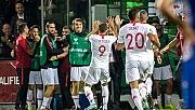 Türkiye, Moldova'yı 4-0 yendi! İşte grupta puan durumu ve kalan maçlar