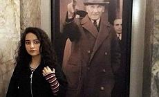 Ankara'da kızını öldüren babaya verilen hapis cezasının gerekçesi açıklandı