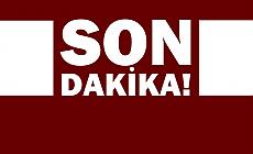 Bakan Selçuk'tan yüz yüze eğitimle ilgili yeni son açıklama!