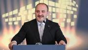 Bakan Varank, yenilenebilir enerji konusunda konuştu