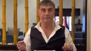 Sedat Peker hakkında tutuklama kararı