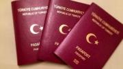 Türkiye ve Angola arasında vize zorunluluğu kalktı