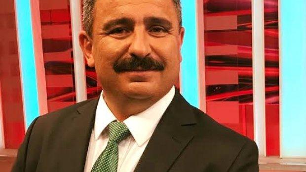 Ayd Başkanı Sinan Burhan Ülke TV'de gündemi değerlendirdi