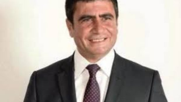 ANFA Genel Müdürüne Haklarını Helal Etmediler