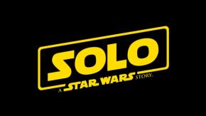 Solo: A Star Wars Story filminin resmi fragmanı yayınlandı!