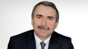 Serdar Arseven Milli Piyango Ne Demek Diye Sordu