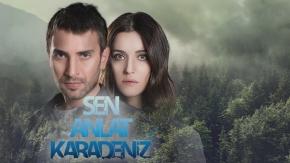 Sen Anlat Karadeniz 8. yeni bölüm fragmanı yayınlandı!